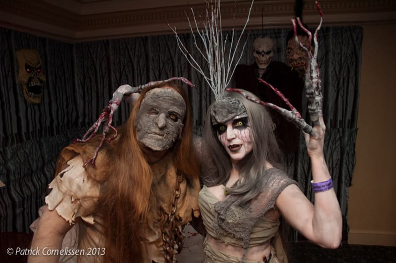 Hawthorne Halloween Party 2020 halloween 3   Hawthorne Hotel