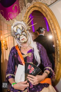 masquerade ball by social palates_0196