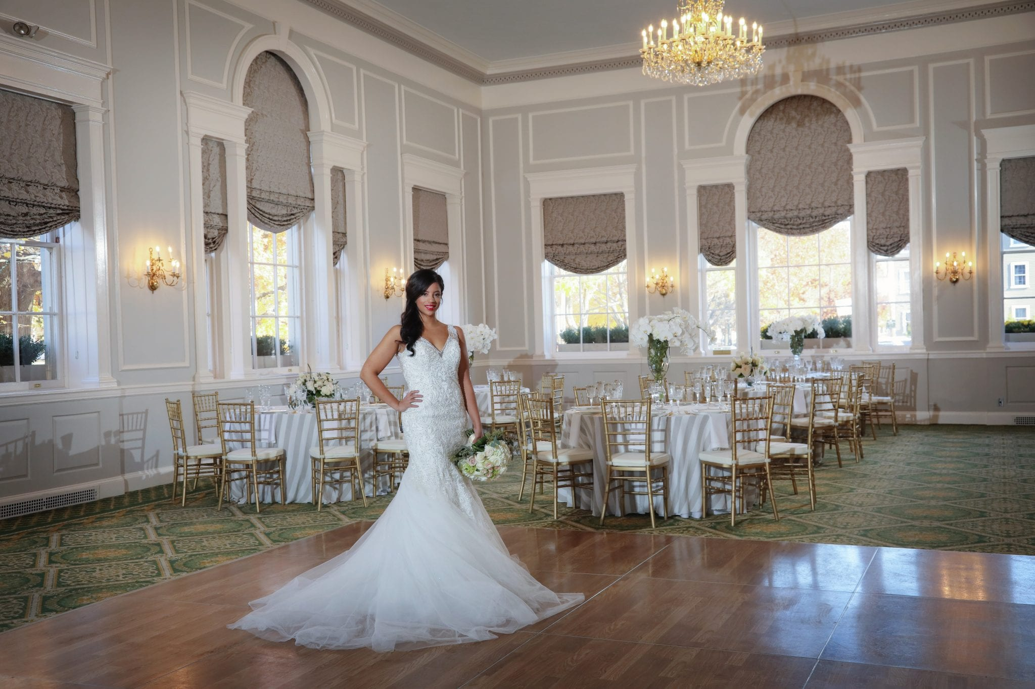 Hawthorne-Hotel-Wedding-0010